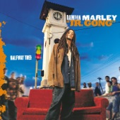 Damian Marley - Still Searching