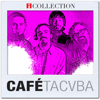 iCollection - Café Tacvba