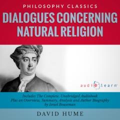 Dialogues Concerning Natural Religion (Unabridged)
