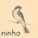 Ninho - Silvia Sant'Anna