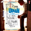 Udaan (Original Motion Picture Soundtrack), Amit Trivedi