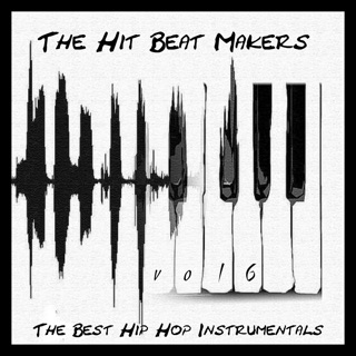 The Hit Beat Makers on Apple Music
