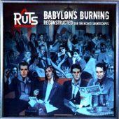 Babylon's Burning (Don Letts Dub Cartel Remix)