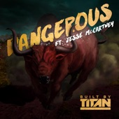 Dangerous (feat. Jesse McCartney) - Single