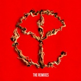 Blood For Mercy (Remixes)
