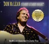 American Pie by Don McLean iTunes Track 10