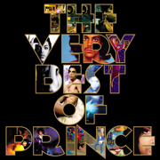 Let's Go Crazy - Prince & The Revolution - Prince & The Revolution