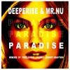 Paradise - EP - Deeperise & Mr.Nu