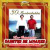 30 Inolvidables - Los Cadetes de Linares