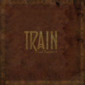 Train - Thank You