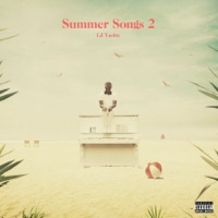 Summer Songs 2 Mp3 Download