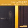 La maison d'à côté: D. D. Warren 3 - Lisa Gardner