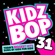 Stitches - KIDZ BOP Kids