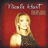 Nicole Hart - Can't Ever Let You Go