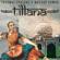 Tillana - Thermal Projekt