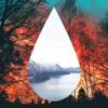 Tears (feat. Louisa Johnson) [Wideboys Remix] - Single
