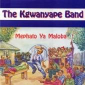 The Kgwanyape Band - Sheleng