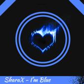I'm Blue (feat. Sans, Papyrus, Cider, Chronos & Zephyr) [Undertronic Remix]