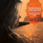 Neshama Carlebach - Return Again