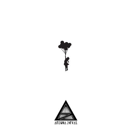 Arizona Zervas - Coming Up - Single