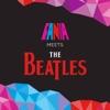 Fania Meets the Beatles