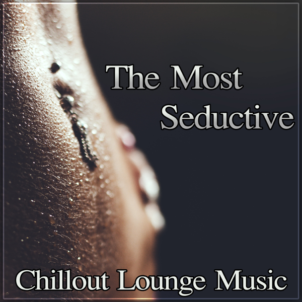 Possible speak Seductive sex songs will know