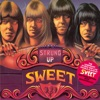 Strung Up (New Extended Version), The Sweet