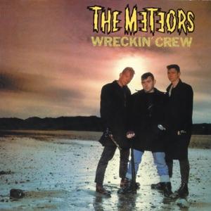 Wreckin' Crew (Bonus Track Edition)