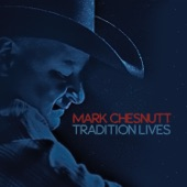 Mark Chesnutt - Oughta Miss Me by Now