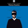 Filippo Diongi & Jeremy Kleidosty - A Macat Analysis of John Rawls's A Theory of Justice (Unabridged) artwork
