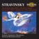 "The Rite of Spring: Pt. 2 ""The Sacrifice"", Ritual of the Ancestors - Gennadi Rozhdestvensky & London Symphony Orchestra"