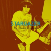 The Strange Creatures - Stargazer