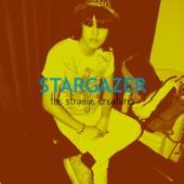 The Strange Creatures - Stargazer