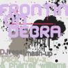 Frontin' On Debra (DJ Reset Mash-Up) - Single