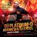DJ Mario - 100% Kompa gouyad