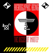 Hieroglyphic Being - The Shrine of the Serpent Goddess