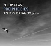 Philip Glass: Prophecies (Music from Einstein on the Beach & Koyaanisqatsi)