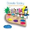 L'année à travers chants (26 chants pour la catéchèse et les célébrations) - Danielle Sciaky & Les amis de tous les enfants du monde