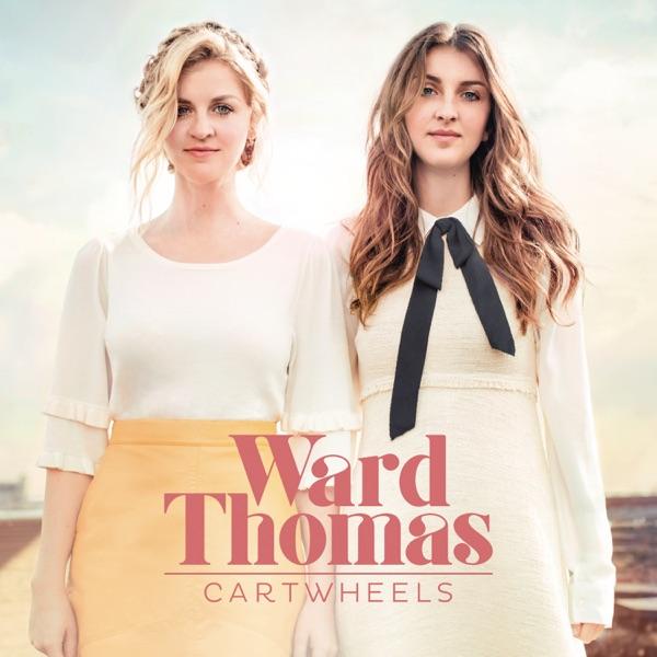 Ward Thomas, Lose Me