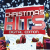 Christmas Hits - Various Artists