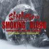 Smoking Blood (feat. Noah & Ghostface Killah) - Single ジャケット写真