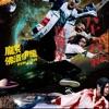 Buy 龐克佛洛伊德 by 88 BALAZ on iTunes (Indie Rock)