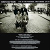 The Paradiso Sessions (Live) - Single, Cold War Kids