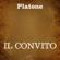 Platone - Il convito