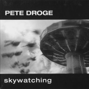 Pete Droge - Small Time Blues (Acoustic)