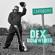 I Don't Know - Dex Romweber
