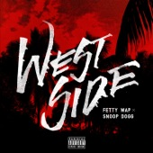 Westside (feat. Snoop Dogg) - Single