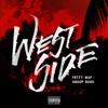 Westside feat Snoop Dogg Single
