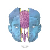 Tom Misch - Crazy Dream (feat. Loyle Carner)
