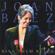 Don't Think Twice, It's Alright (feat. Indigo Girls) [Live] - Joan Baez